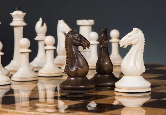 Первое место по шахматам в чемпионате Мозырского района среди предприятий и организаций у заводчан!